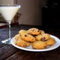 cookies_and_milk_martini_compressed1