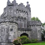 irish-castle_compressed1