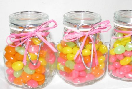 jellybean_jar_large_compressed