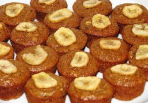 banana_muffins_compressed1