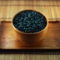 black-beans1
