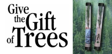 givetrees_compressed1