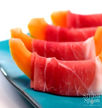 Melon_Wrapped_Prosciutto