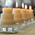 wedding_candle3
