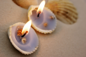 beach_shell_candles_compressed1