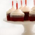 cake_stand_compressed1