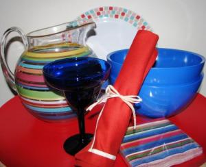 fiesta_party_goods
