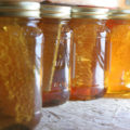 honey-jars1