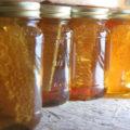 honey-jars1