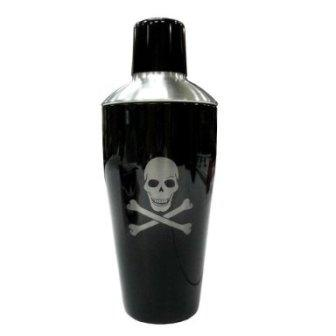 skull_cocktail_shaker11