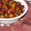 pom-salsa1