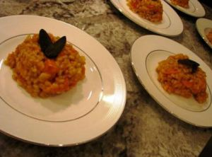 butternut-risotto1