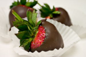 choc_covered_berry1