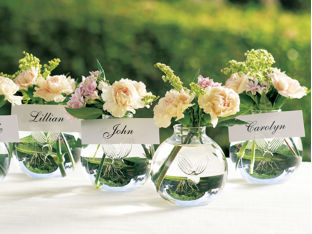 lv-place-card-vases