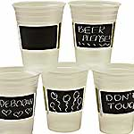 etch-it-cups_white1