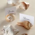 seashell_placecard_holders1