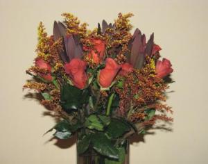 fall_flowers_comp1