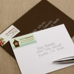 tiny-prints-invitations1