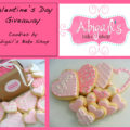 abigails-bake-shop-giveaway1