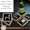 eames-coasters-giveaway