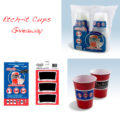 etch-it-cups-giveaway