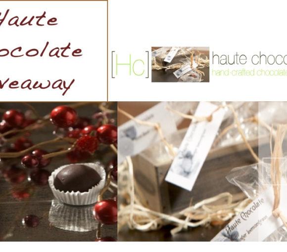 haute-chocolate-giveaway1