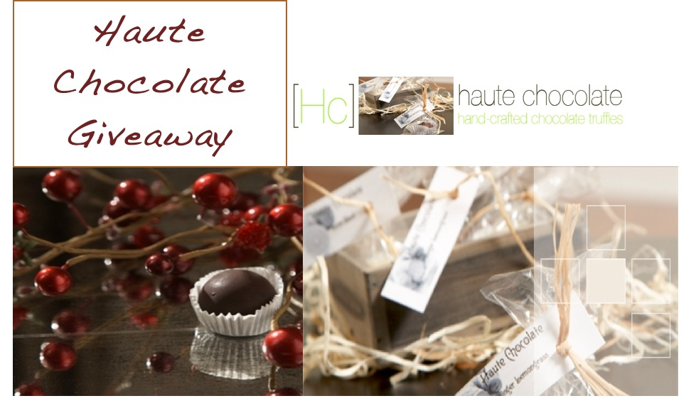 haute-chocolate-giveaway1