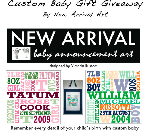 new-arrival-art-giveaway-final