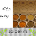 spicekits-giveaway