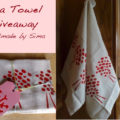 tea_towel_giveaway1