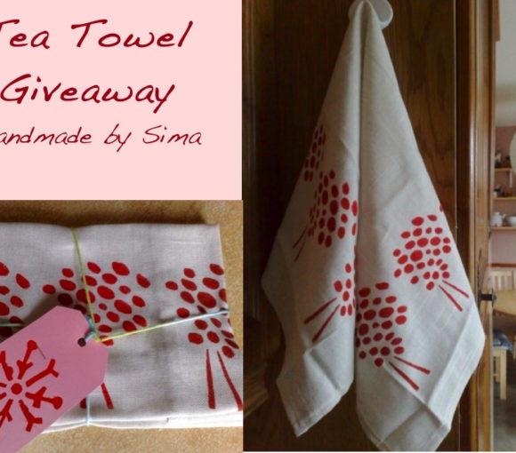 tea_towel_giveaway1