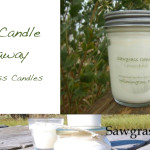 sawgrass-candle-giveaway