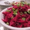 beet-slaw-full-size