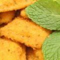 fried-pumpkin-ravioli