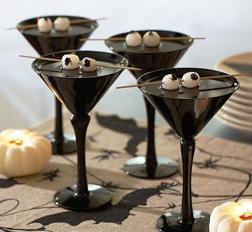 spooky_martini