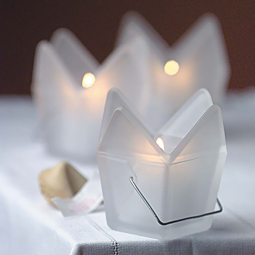 chinese-takeout-candle-holders
