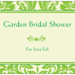 saras-shower-invite-front