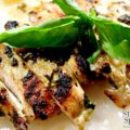 Perfect quick and easy chicken recipe