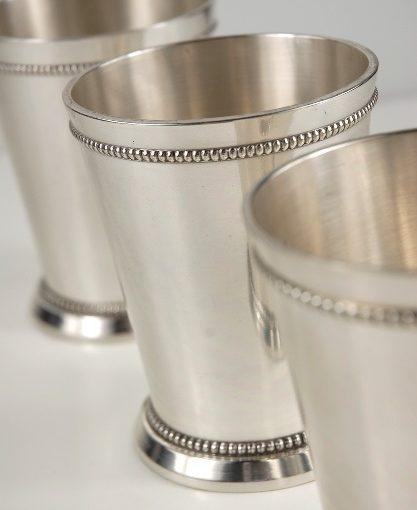 julep-cups-jpg