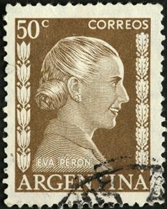 argentina-pdf