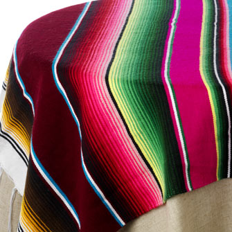 mexican-sarapes-table-cloth