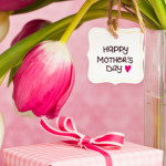 mothers-day-flower-tag