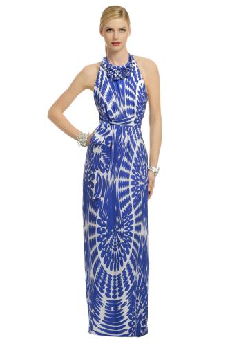Stylish Secret :: Summer Party Dresses - Stylish Spoon