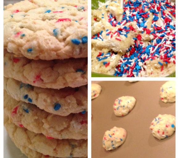 cake-batter-cookies