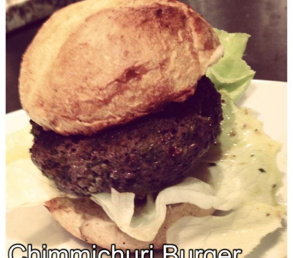 chimmichuri-burger