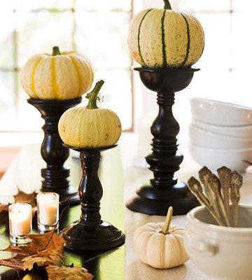 mini-pumpkin-candle-holders