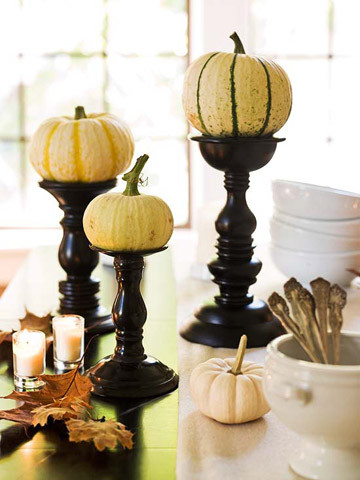 mini-pumpkin-candle-holders