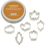 autumn-mini-pie-cutters-set-of-six