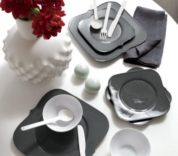 bracket-dinnerware