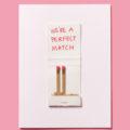 match-valentines-card_300
